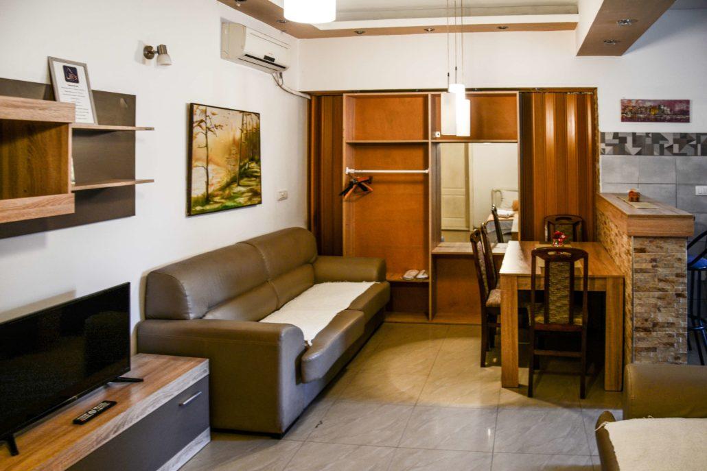 Apartman 30m2, Novi Beograd 110_compressed-1030x687